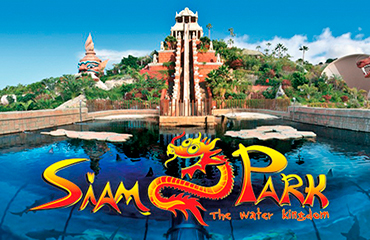 Siam-Park-Hotel-Puerto-Palace